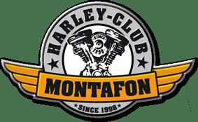 Harley Club Montafon